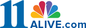 This is the image for the news article titled 11 Alive News