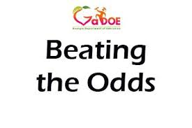 This is the image for the news article titled NCMS Beating The Odds